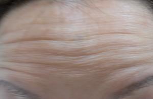 2010-2-16-0681